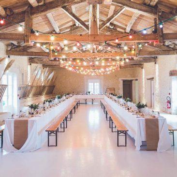 wedding-gallery4
