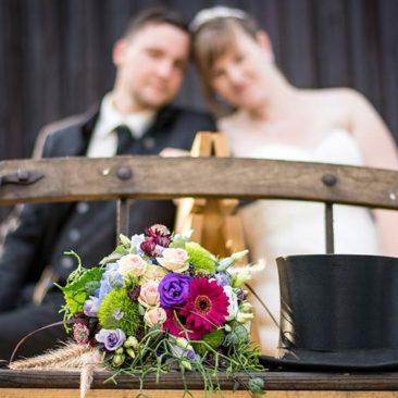 wedding-gallery6
