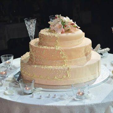 wedding-gallery8